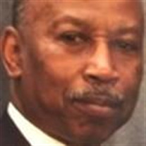Michael D. Smith Sr.