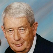 Lawrence  Gazdik