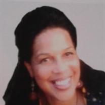 Mrs. Sandra Robinson