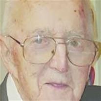 Edmund L. Narkiewicz