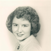 Bernadine C. Wiersma