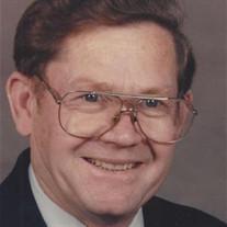 Leo T Coy (Hartville)