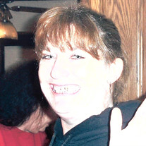 Sue Ann Reynolds