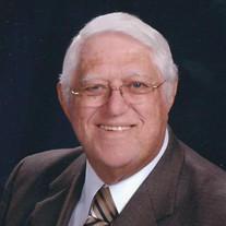 Brice Edward Kuhlmann