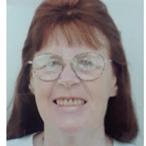Mrs. Margaret  Newman