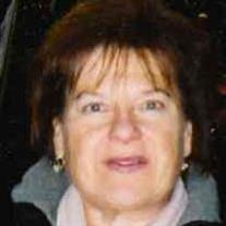 June Schweighart