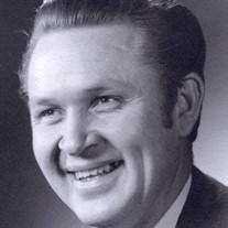 Frank  Val Christensen