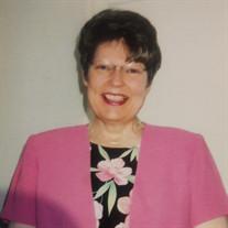 Barbara  Ann  Plamondon