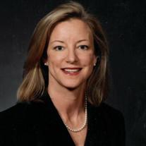 Susan Knoll