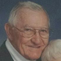 Mr. Charles Franklin Nappier Jr.