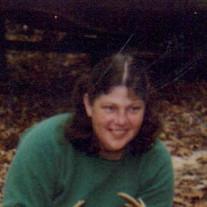 Margie Denney