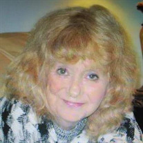 Dianne Hope McInnish