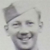 Louis A. Turner Jr.