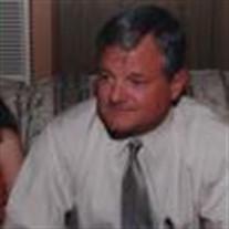 Edward Jerome Moseley Sr.