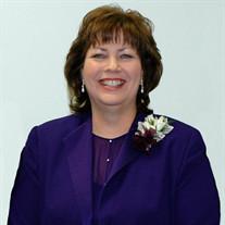 Barbara Ann Gioia