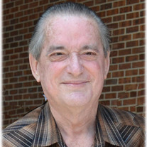 Joseph  Jerry Duhon