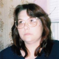 Debra L. Adkins