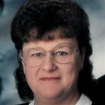 Jacquelyn K. Vieth