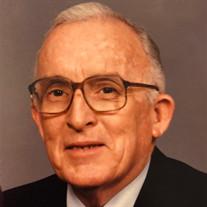 Howard L. Selph