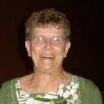 Edna M. Potter