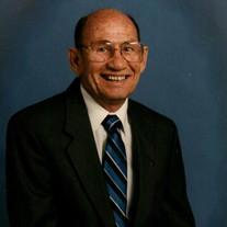 John Morgan Kilpatrick III