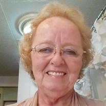 Linda K. Cipriano