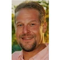 Gregory Scott Bocek