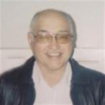 Ralph  Lee  Archuleta