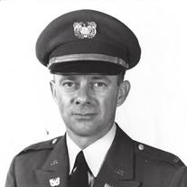 James E. Beeman