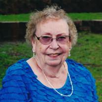 Donna  M.  Hoff