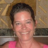Susan E Schueler