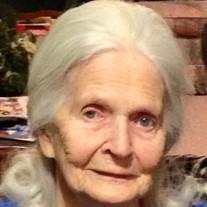 Bernice Adeline Meredith Smith