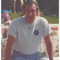 Roy L. Everage, Sr.