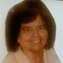 Maria R. Villegas