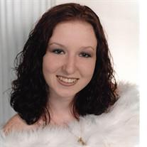 Amanda G. Tennant