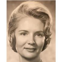 Betsy C Sykes