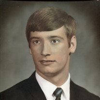 Jerry (Bud) Lee Rowe
