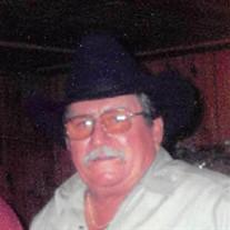 Mr. Steve Adam Gurka Sr.