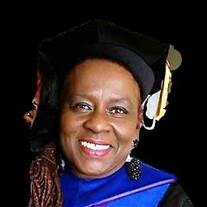 Linda Diane Ramsey
