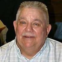 John M. Grey