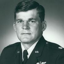 Stephen A. Vollmer