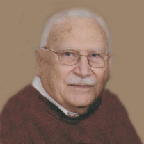 "Robert E. ""Sam"" Funkhouser"