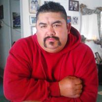 Jesus  Rivera