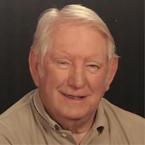 Lonnie Arthur Weidenhaft