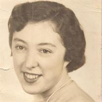 Marilyn G. Jaquish