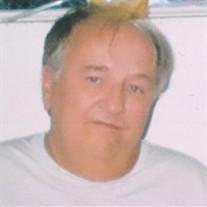 Paul A. Soch
