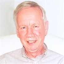 Roger L Dahline