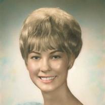 Linda Faye Bowen