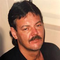 David A. Collova