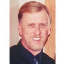 Eric C. Schaber